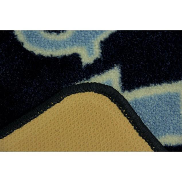 University Of North Carolina Tar Heels 20 By 30 Floor Comfort Mats