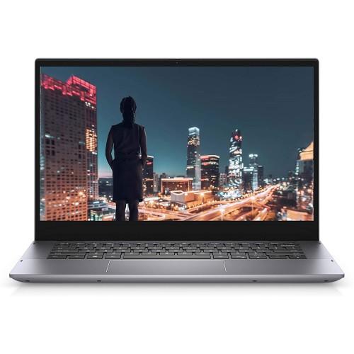 "Dell Inspiron 14-5406 14"" 256GB,Titan Gray(Certified Refurbished)"