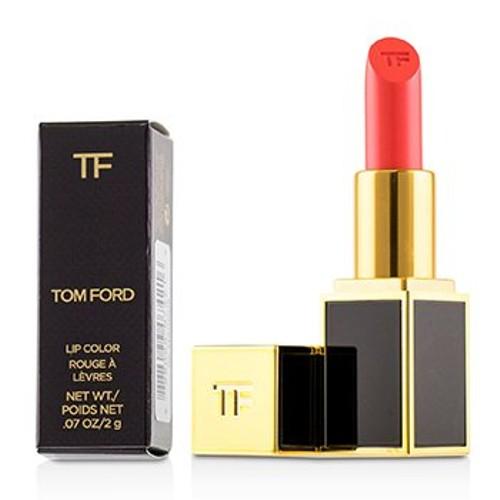 Tom Ford Boys & Girls Lip Color - # 0W Kendrick