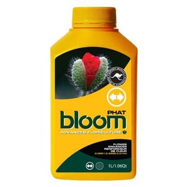 Bloom Phat 2.5L
