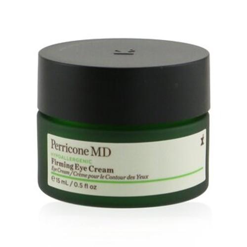 Perricone MDHypoallergenic Firming Eye Cream