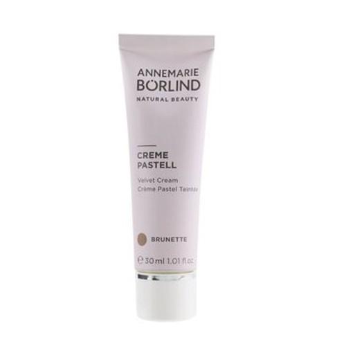 Annemarie Borlind Velvet Cream - # Brunette