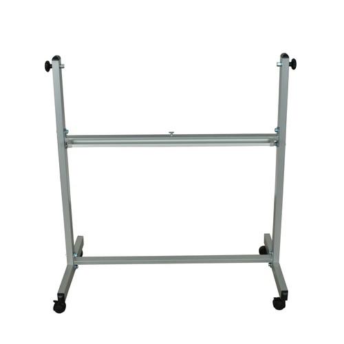 "Luxor Leg frame Accessory for 24""W x 36""H Whiteboard"