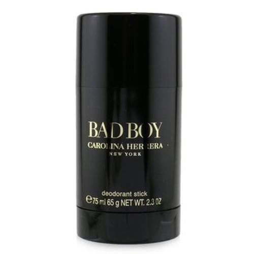 Carolina Herrera Bad Boy Deodorant Stick