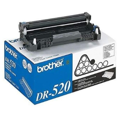 Brothers BRODR520 Brother DR520 Drum Unit