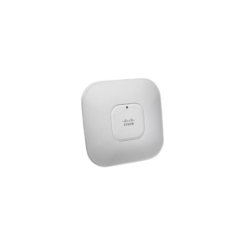 Cisco Aironet 2602E IEEE Wireless Access Point