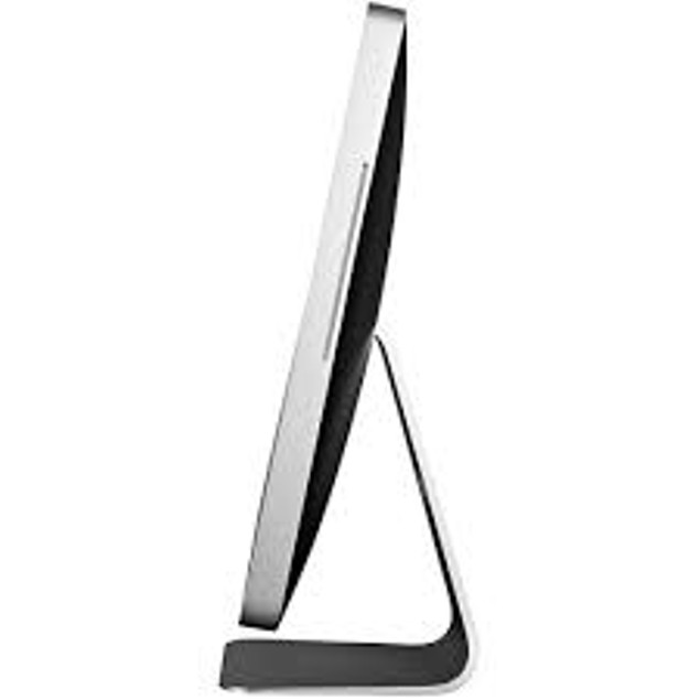 "Apple 20"" iMac MC015LLB (Core 2 Duo, 4GB RAM, 160GB HDD)"
