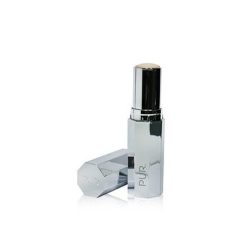 PUR (PurMinerals) 4 in 1 Foundation Stick (Cream To Velvet Matte Foundation) - # Light Porcelain