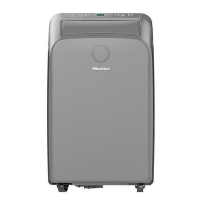 Hisense 14,000 BTU Portable Air Conditioner
