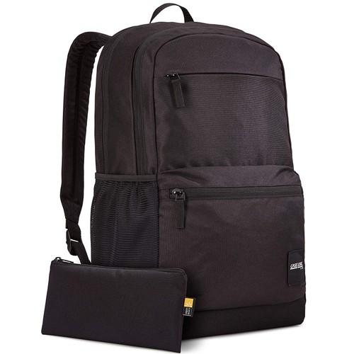 Case Logic Uplink 26 Liters Backpack - Black