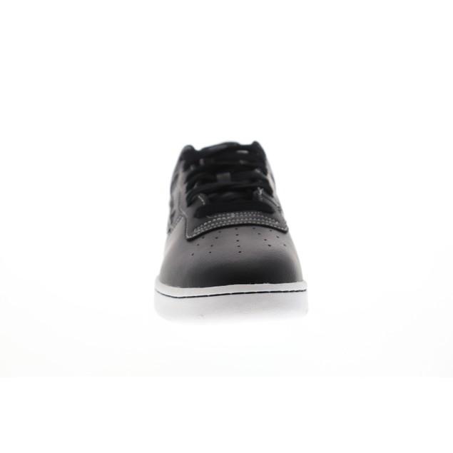Fila Mens Original Fitness TS Sneakers Shoes