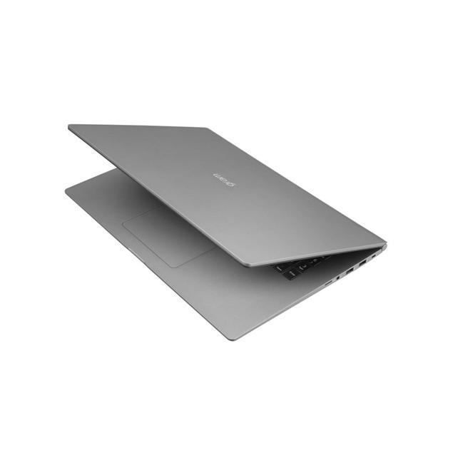 "LG Gram 17Z990-R.AAS7U1 17"" 256GB Win10,Gray(Used-Good)"