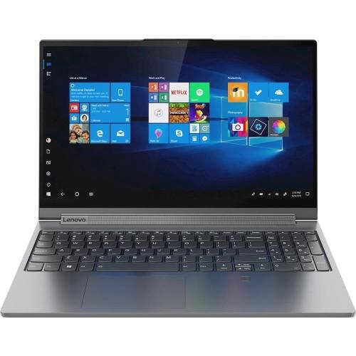 "Lenovo Yoga C940-15IRH 15.6"" 512GB,Iron Gray(Certified Refurbished)"