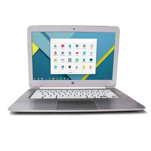 HP Chromebook 14 G1