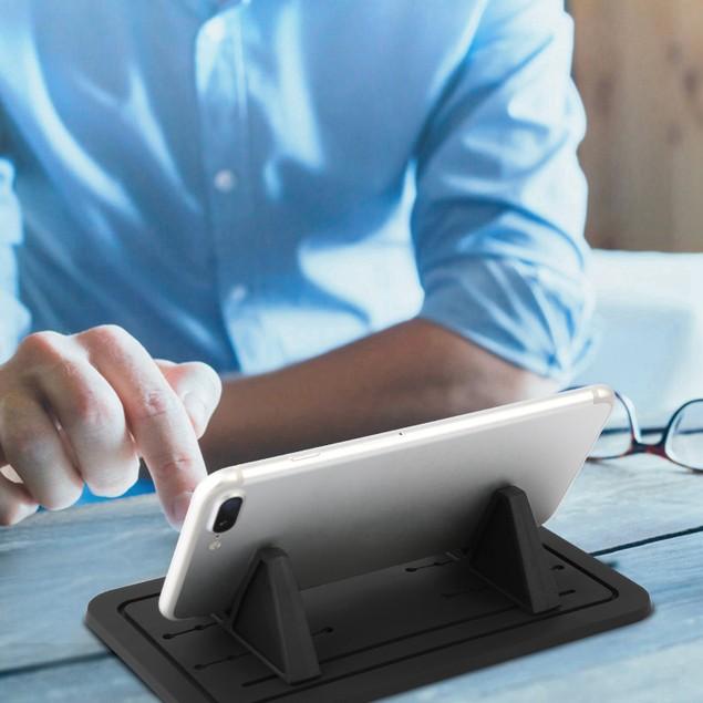 Car Silicone Phone Holder Mount Mat
