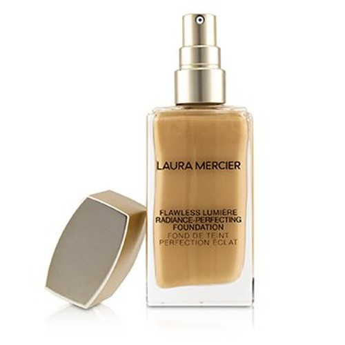 Laura Mercier Flawless Lumiere Radiance Perfecting Foundation - # 2C1 Ecru