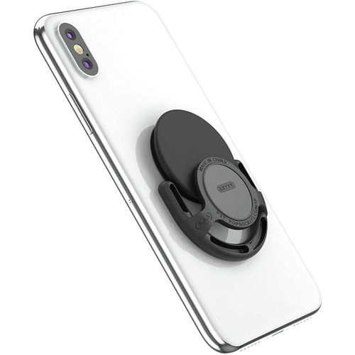 PopSockets Collapsible Stand & Mount for Phones & Tablets