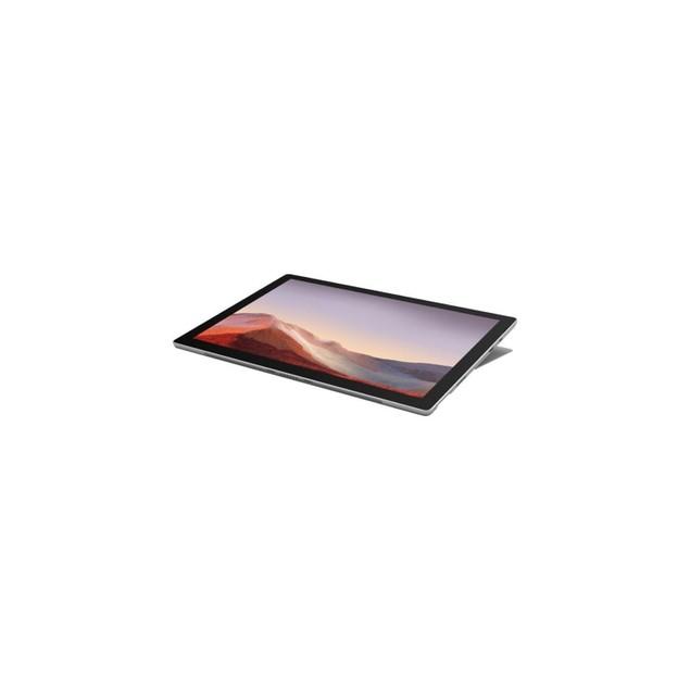 "Microsoft Surface Pro 7 12.3"" 256GB WiFi i7-1065G7,Black (Certified Refurbishe"