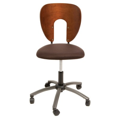 Studio Designs Ponderosa Chair Sonoma - Brown