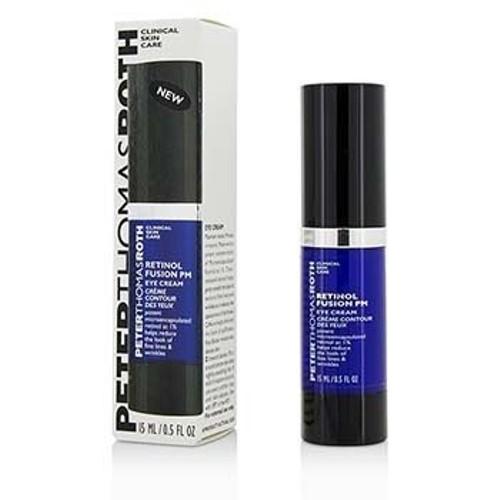 Peter Thomas RothRetinol Fusion PM Eye Cream