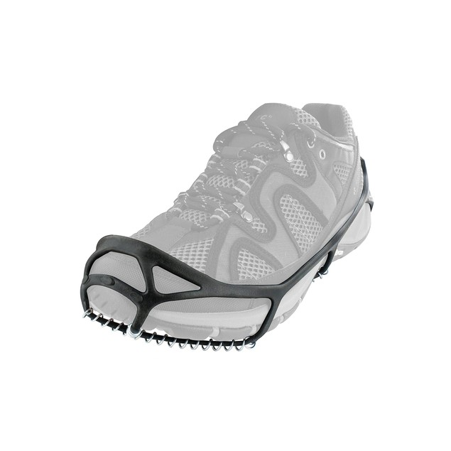 Traction Cleats for Walking on Snow and Ice