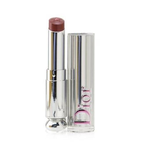 Christian Dior Dior Addict Stellar Halo Shine Lipstick - # 723 Blessing Star