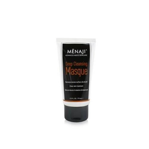 Menaji Deep Cleansing Masque