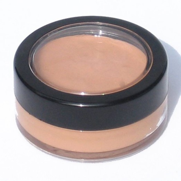 Soft Orange HD Creme Corrector Individual Shades Blue Neutralizer Makeup