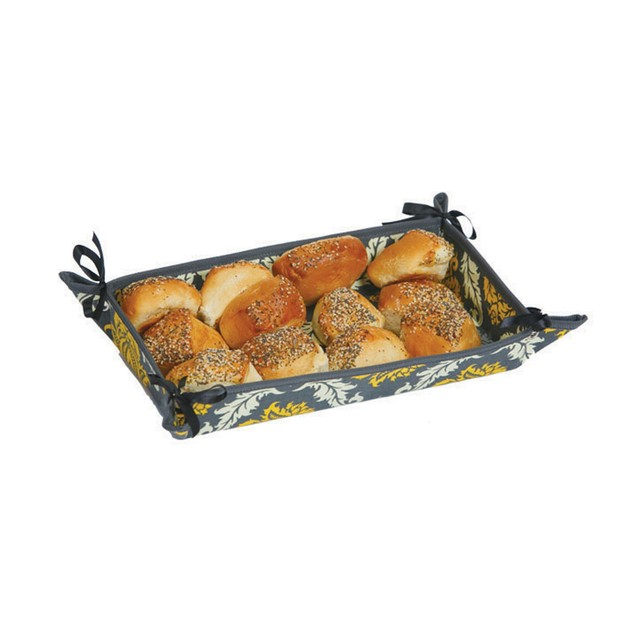 Picnic Plus Hostess Appetizer Tray PROVENCE FLAIR