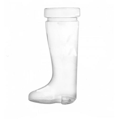 Das Boot 1 Liter Plastic Beer Mug