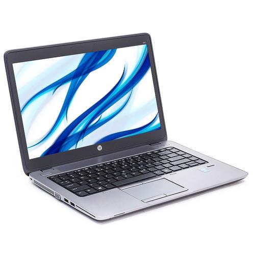 HP Probook 840G2