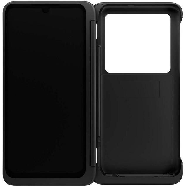 LG Dual Screen Case for LG G8x ThinQ   New