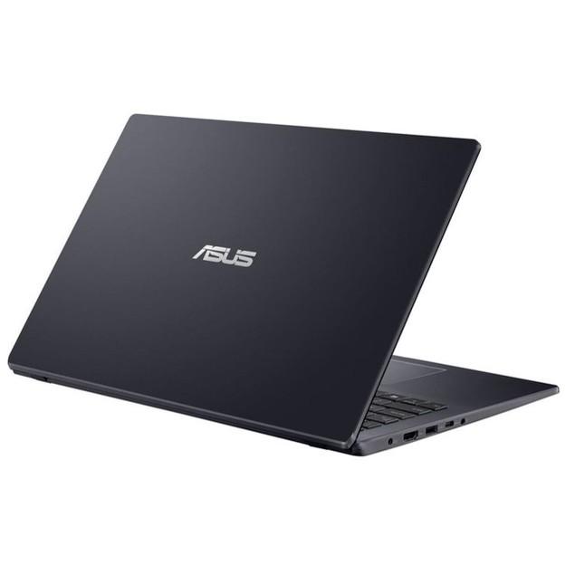 """ASUS 15.6"""" L510MA 64GB Intel Celeron N4020 Win10,Star Black"""