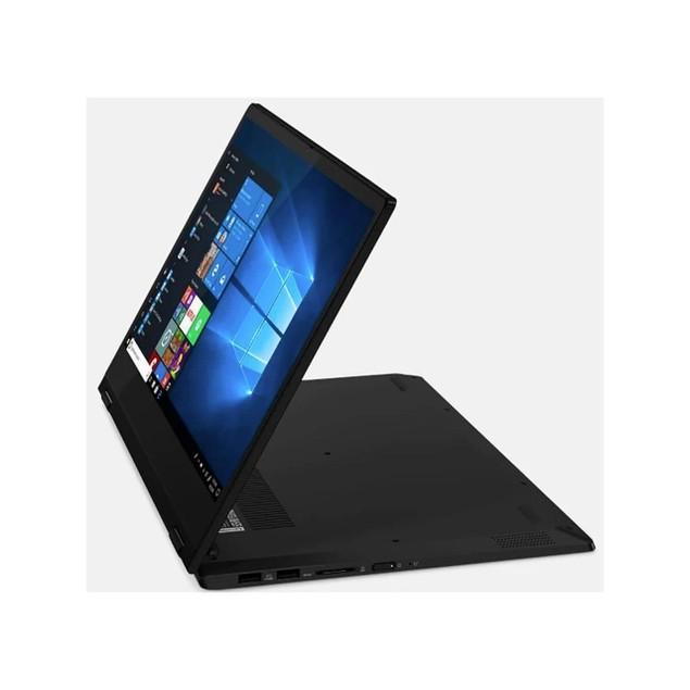 "Lenovo Flex 14-IML 14"" 512GB Win10,Black(Certified Refurbished)"