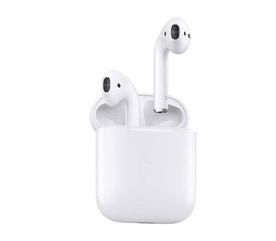 Apple Airpods 2 with Charging Case MV7N2AM/A - Grade A Was: $219.99 Now: $114.99.