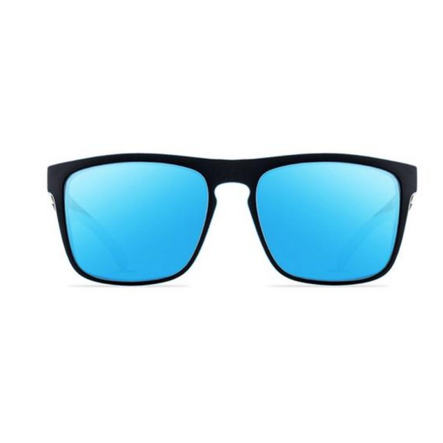 Polarized Men's Sunglasses- 3 Colors
