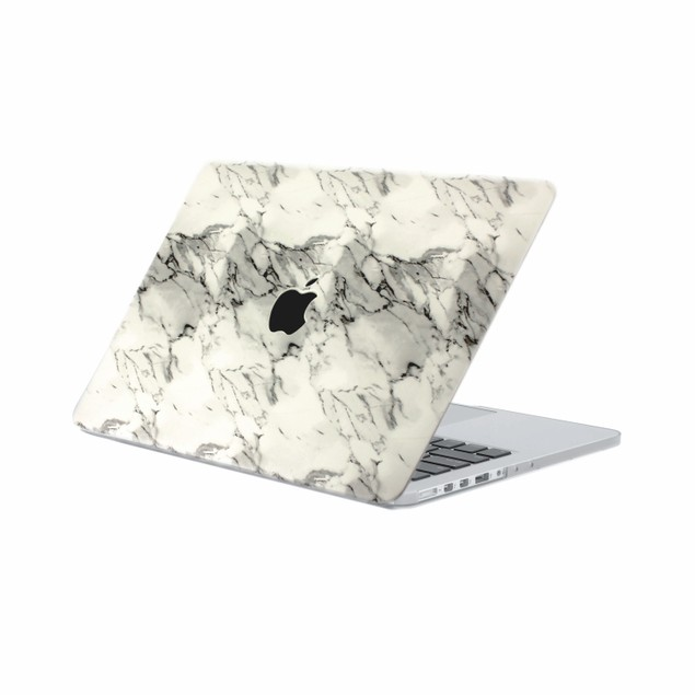 """EmbraceCase 13"""" MackBook Pro Hard Shell For Pro 2017+ A1708/A1706/A1989"""