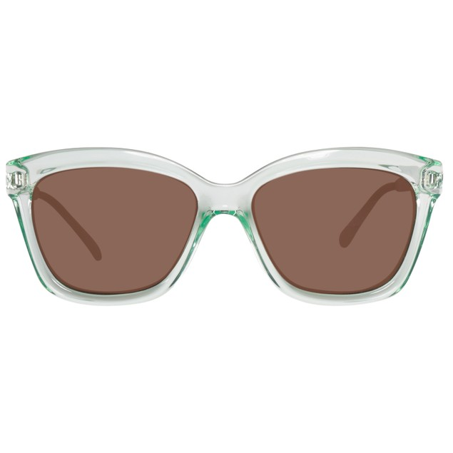 SUNGLASSES BENETTON  GREEN-PALLDM  WOMAN BE988S02
