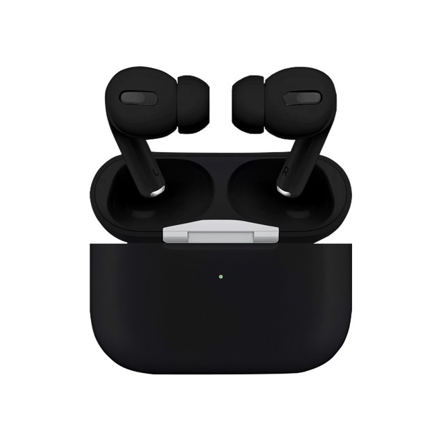 Pro Wireless Earbuds & Charging Case - 5 Colors