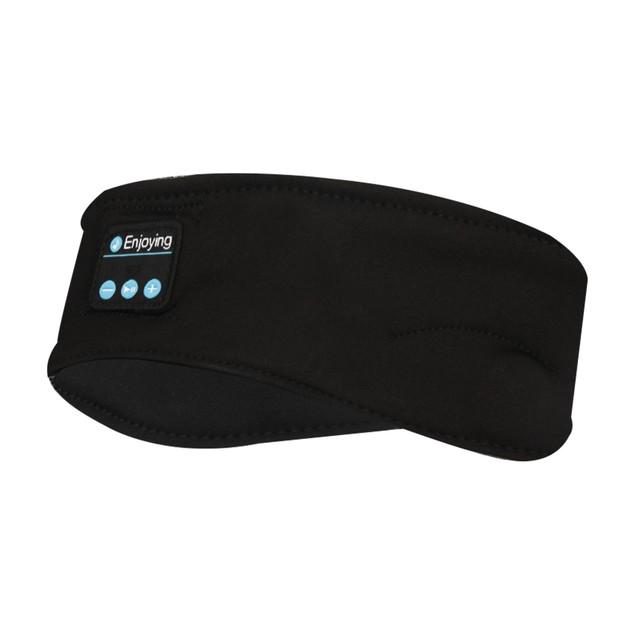 2 Pack: Bluetooth Sleep Headphone Headbands
