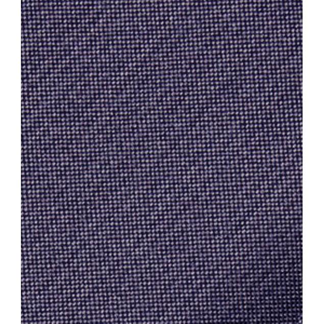 Alfani Men's Solid Mode Bow Tie Blue Size Regular