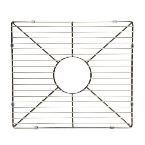 ALFI brand Stainless Steel Kitchen Sink Grid for AB3918DB, AB3918ARCH