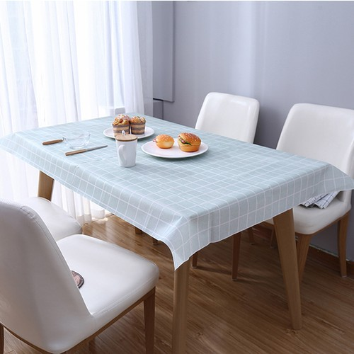 Household Tablecloth Pvc Multifunctional Disposable