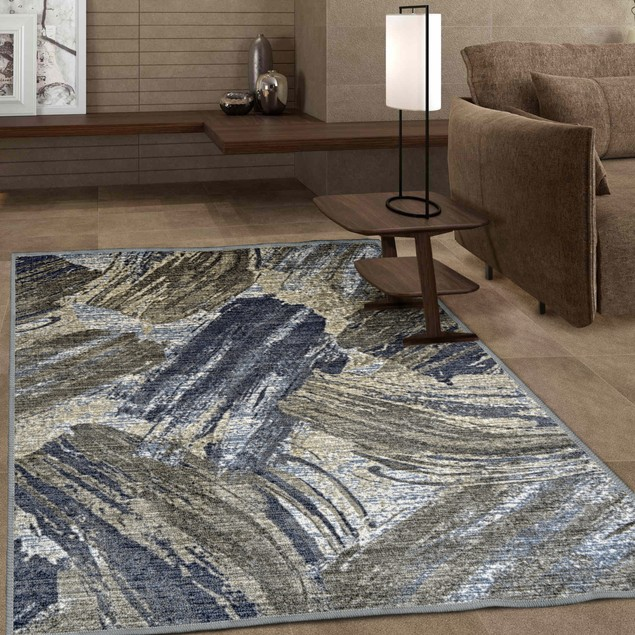 Odonnell Area Rug