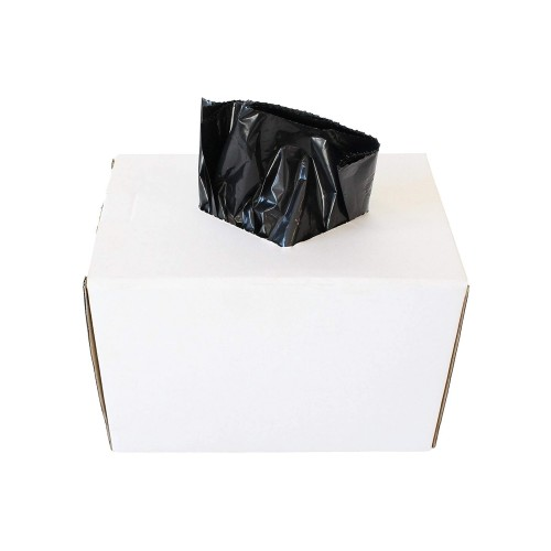 Midlee Dog Waste Station Garbage Can Refill Bags