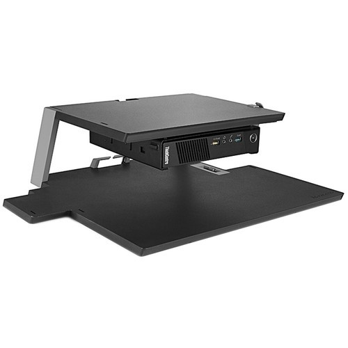 Lenovo 4XF0L37598 Notebook Stand