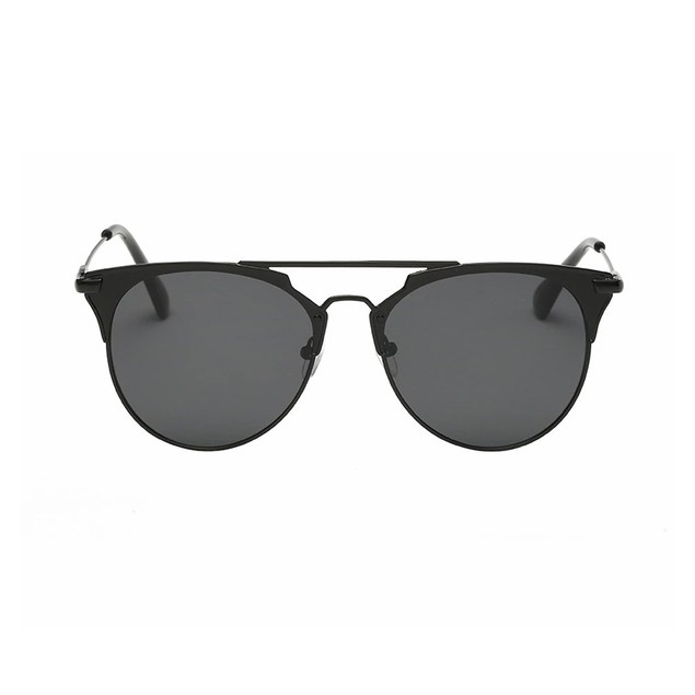 Novadab Distinguished Teardrop Popularized Aviator Sunglasses