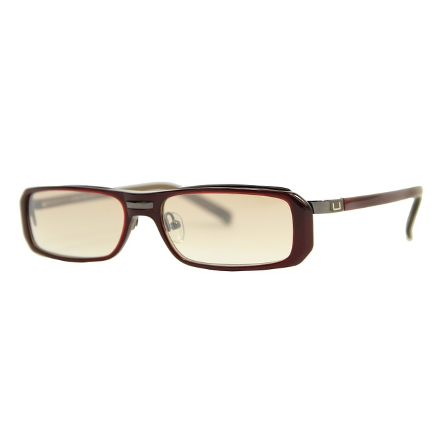 SUNGLASSES ADOLFO DOMINGUEZ  RED  WOMAN UA-15035-572