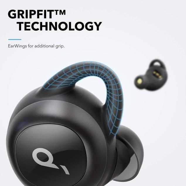 Soundcore Liberty True Wireless Earbuds