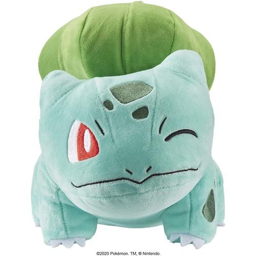 Bulbasaur (Pokémon) 8 Inch Plush